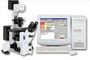 Image Analysis Systems